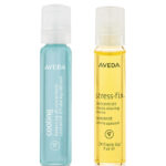 Aveda Cooling Oil Rollerball 7ml