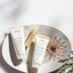 Aveda Hand and Foot Travel with Lip Saver