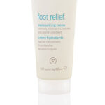 Aveda Travel Size Foot Relief